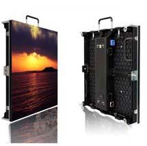 LED显示屏,LED户外广告屏,LED户外显示屏,深圳LED显示屏厂家,P3室内LED显示屏